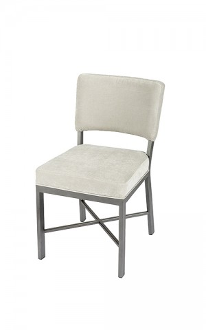 Wesley Allen Miami Dining Chair