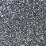 Vinyl Shagreen Shadow